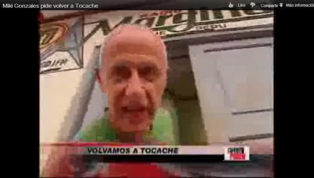 Tocache: Del narcotráfico al chocotráfico (video) | Inforegion