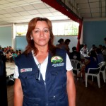 Adjudican plazas para docentes de inicial y primaria de Leoncio Prado