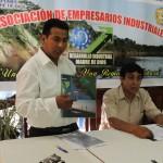 Empresarios preocupados por el poco uso de la Carretera Interoceánica