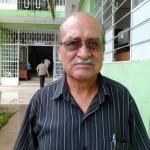 Director de Ugel Leoncio Prado reclama por Qali Warma