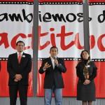 Presidente Humala lamentó decisión judicial sobre servicio militar