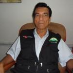 Fiscalía denuncia a actual Director Regional de Educación de Leoncio Prado