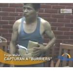 Detienen a dos personas que transportaban droga de Tingo María a Lima (video)