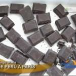 Lanzan oficialmente el Tercer Concurso Nacional del Cacao Peruano