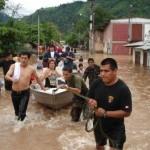 El 72,3% de Lima y Callao opina que se le da poca importancia al problema del Calentamiento Global