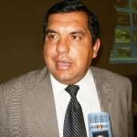 Autoridades y funcionarios de gobiernos locales participaron en Taller de Gestión Ambiental