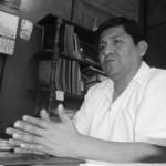 Hospital Regional de Tarapoto a punto de restringir atenciones