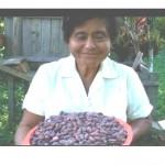 La campeona del cacao de Satipo (video)
