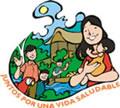 Distrito de José Crespo y Castillo ganó V concurso de municipios y comunidades saludables de región Huánuco