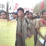 Comunidades indígenas son dueñas legítimas de bosques amazónicos afectados por decretos legislativos