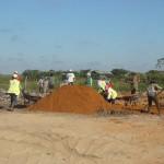 Más de 1,000 escolares chimbotanos se adiestran en manejo de residuos sólidos