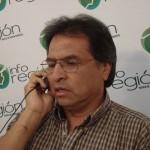 Gobierno debe elaborar propuesta integral para acabar con producción de coca ilegal
