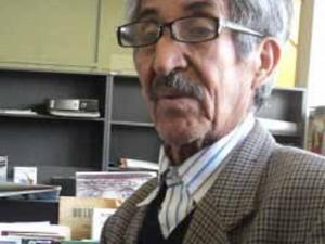 Ranulfo Fuentes Rojas cuenta con más de 80 composiciones musicales