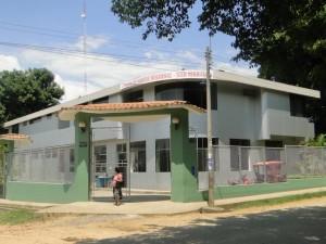 Banco de Sangre de San Martín requiere unidades de sangre
