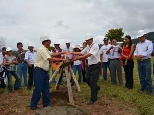 Construirán laboratorios de investigación científica en Satipo