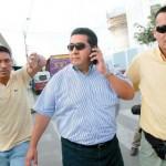 Caso Sánchez Paredes por lavado de activos no está cerrado en los EEUU