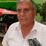 Proceso al Alcalde de Leoncio Prado listo para etapa de juzgamiento