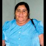 """Oficina del PJ en Huepetuhe funciona en local del esposo de la """"Tía Goya"""""""