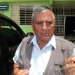 Huanuco - Ancash - Política - INFOREGION