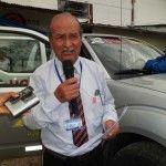 UGEL de Leoncio Prado recibió más de un millón de soles