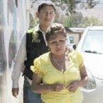 Nueve meses de prisión a mujer que intentó ingresar droga a penal en Huánuco