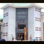 Evaluarán a Corte Superior de Ucayali