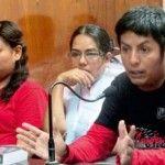 Prisión preventiva para funcionaria edil de Ucayali es ordenada por la judicatura