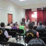 Prisión preventiva para clan familiar del narcotráfico ordena el Poder Judicial