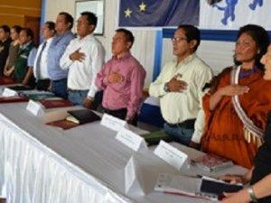Proyecto ambiental beneficiará a productores de café y cacao de Satipo