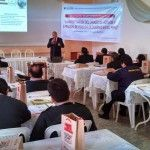 Capacitación sobre lavado de activos se realiza en Andahuaylas