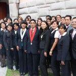 Corte de Ayacucho ocupa primer puesto en ránking de producción nacional