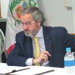 Ministerio Público realizó conferencia internacional sobre trata de personas