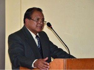 Caficultores renuevan 17,803 ha de plantones resistentes a la roya en Satipo