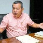 Alertan que Orellana está infiltrado en todo el Estado