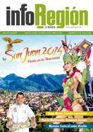 revista-junio-2014