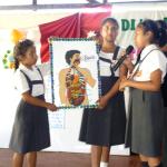 """Este viernes celebran """"Día del Logro"""" en Tingo María"""