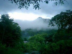 Friaje en la selva será abordado en programa radial Diálogo Educativo