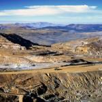 Declaran improcedentes amparos de mineras contra Aporte por Regulación