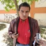 Alcalde de Vilcabamba estará en prisión dos meses