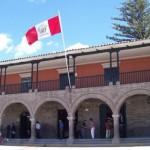 Corte Superior de Justicia en Ayacucho impulsará el uso del quechua
