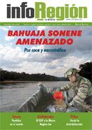revista-11-marzo-2015-portada