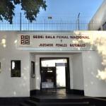 Poder Judicial reitera orden de captura de presunto cabecilla de narcotraficantes