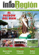 rev_15_junio_2015_mini
