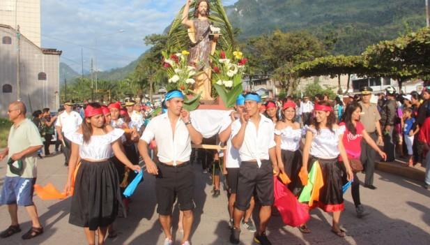 Fiesta rio santa fe argentina 05 - 3 9