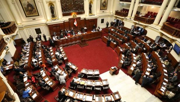 modernizacion del estado peruano pdf