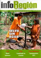 Revista_InfoRegion_N16_editada
