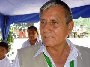 Regidores instan a exalcalde Pascual Guzmán a ponerse a derecho