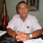Coordinarán acciones para clausura de clases en colegios tingaleses