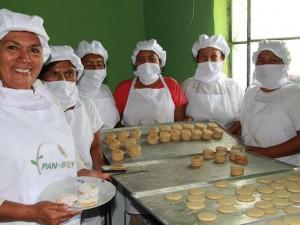Programa PAN – SOY participará en foro empresarial en Ayacucho