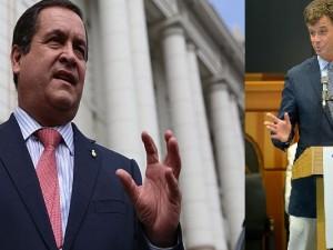 Exhortan al Congreso a concretar reforma electoral